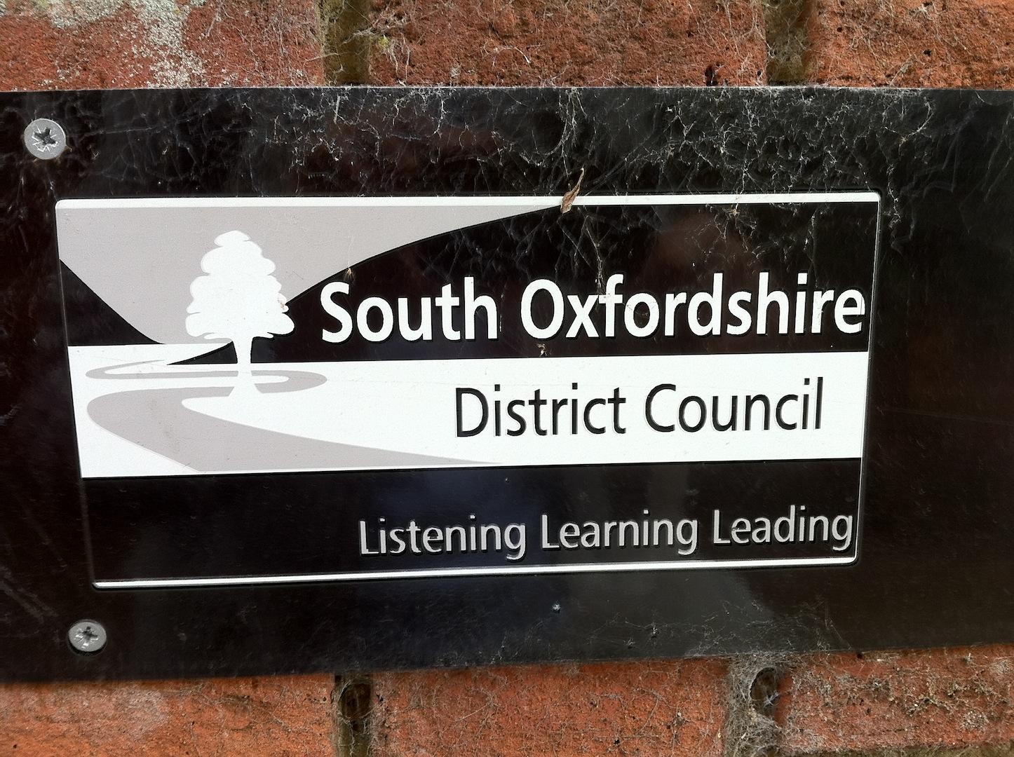 Listening Learning Leading