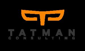 Tatman Consulting